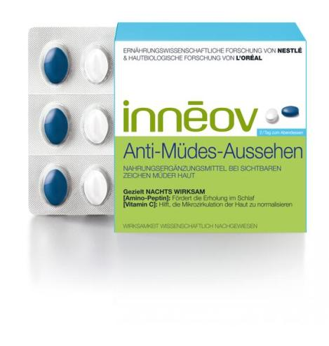 cain003.02b-inneov-anti-muedes-aussehen