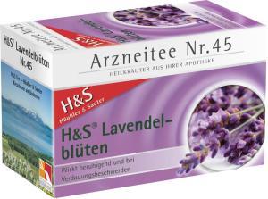 hste01.01m-h-s-lavendelbl-ten