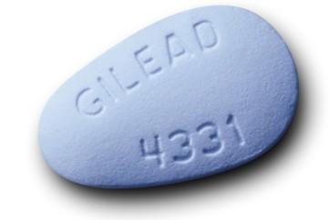 viread-24665_2