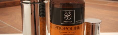 Apivita1