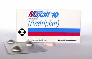 maxalt-package-and-tablets