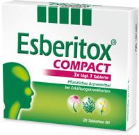 packung_esberitox_compact