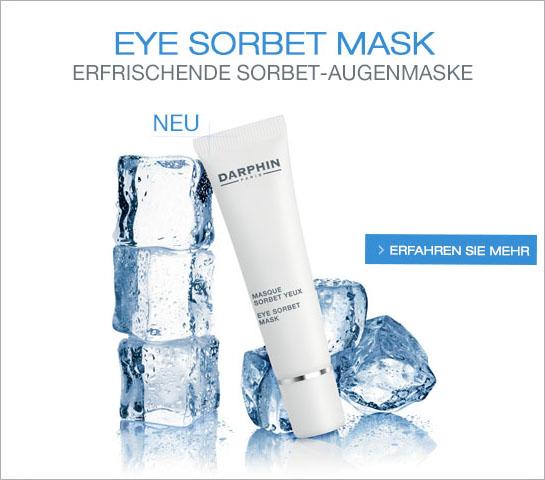 Darphin Eye Sorbet Augenmaske