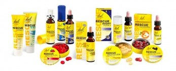 adba01m-bach-orginal-rescue-produkte