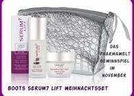 boots-laboratories-serum7-lift-weihnachtsset
