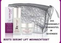 boots-laboratories-serum7-lift-weihnachtsset