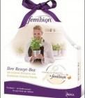 femibion