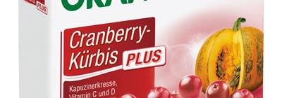 abwehrstarke-blase-granufink-cranberry