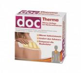 docTherma_packshot