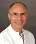 mpt343-prof.-dr.-michael-blauth