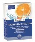 GB_Magnesium2