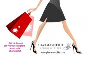 pharmawelt fans banner dto