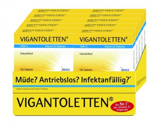 Vigantoletten_Regaleinschub_low2