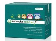 aminoplus_fokus_FS_02 00