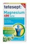 mete06.01m-tetesept-magnesium-400-forte
