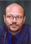 mpf005-prof.-dr.-med.-habil.-hans-juergen-tietz