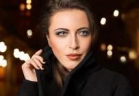 fk129b-fokusthema-get-the-look-make-up-im-herbst-winter