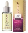 Boots SERUM7 Active Night Oil