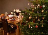 fsvibo01.03l-villeroy-boch-weihnachtlich-gedeckt