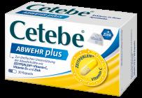 Cetebe_Abwehr_Plus