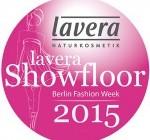 lav56b-lavera-showfloor