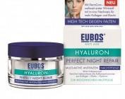 EUBOS HYALURON PERFECT NIGHT REPAIR