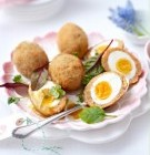 gebackene-eier-im-lachsmantel-web_img_308x0