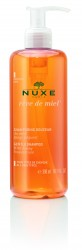 NUXE Shampoo Rêve de Miel®