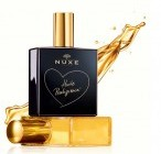 NUXE Huile Prodigieuse Limited Edition 2015