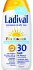 Ladival Sonnenallergie Gel für Kinder SPF30