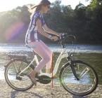AGR_Fahrrad_01