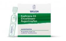 wel035m-weleda-euphrasia-d3-einzeldosen-augentropfen