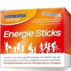 multi-sanostol-energie-sticks_3