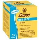 yup020.05m-luvos-heilerde-imutox-granulat