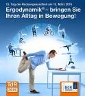 aktion-gesunder-ruecken-e-v-ergodynamik-bringen-sie-ihren-alltag-in-bewegung-15-tag-der-rueckengesun